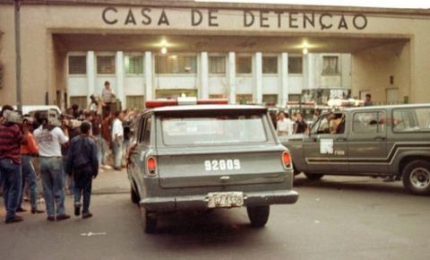Carandiru: ausência de provas desacelera condenações de PM's