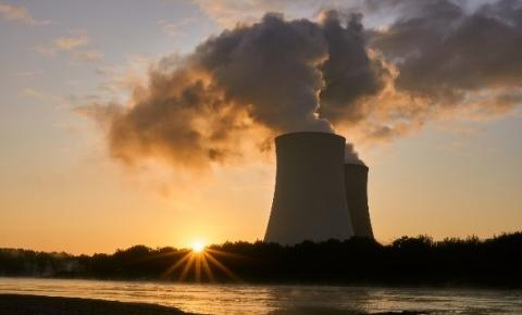 Natrium: o mais novo projeto radioativo com ideologia renovável