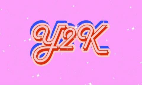 Estilo Y2K traz de volta polêmica moda dos anos 2000