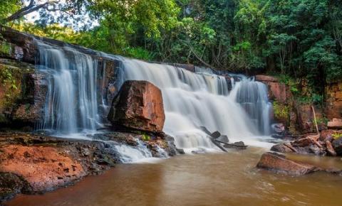 Paraná   4 destinos econômicos para curtir a natureza