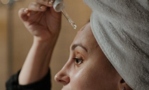 A influência da pandemia nos hábitos de maquiagem e skincare