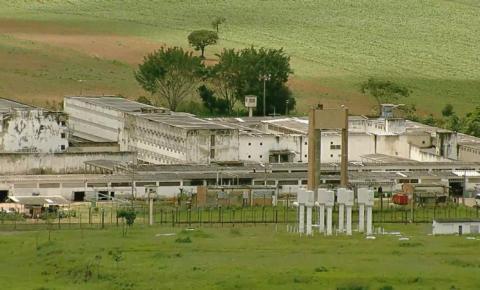 Caso Lázaro e o sistema prisional
