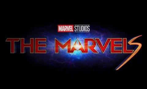 The Marvels   Todas as informações já divulgadas sobre o novo filme da Capitã Marvel