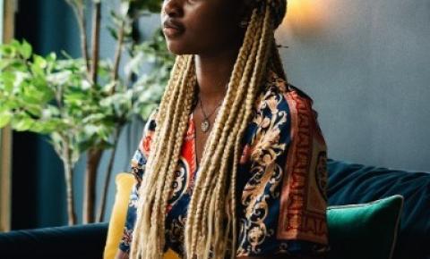 Tranças Africanas: herança histórica usada como identidade e resistência
