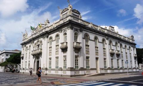 Sergipe celebra seu aniversário de emancipação política
