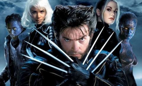 X-Men o Filme: os 21 anos da franquia que abriu as portas para os super-heróis no cinema