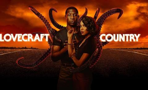 Lovecraft Country é cancelada pela HBO após primeira e única temporada