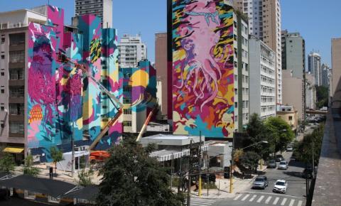Desigualdade cultural afeta a vida dos jovens da cidade de São Paulo