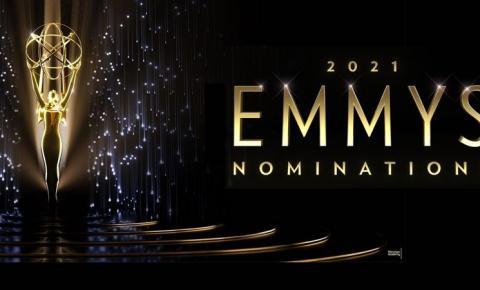 A séries mais indicadas para o Emmy 2021