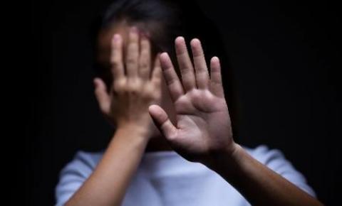 Número de mulheres violentadas no Brasil  cresceu na pandemia, aponta pesquisa do instituto Datafolha
