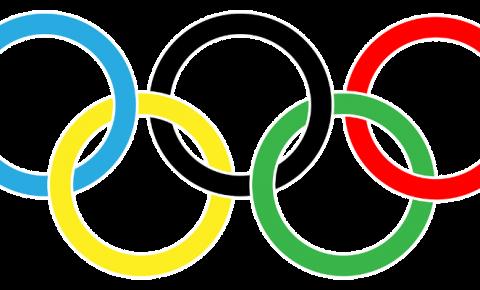 Crônica: o ruim dos Jogos Olímpicos é que eles acabam