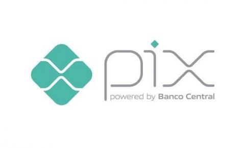 O sucesso do PIX no Brasil