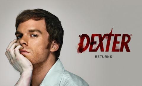 Dexter   Saiba mais sobre o Revival