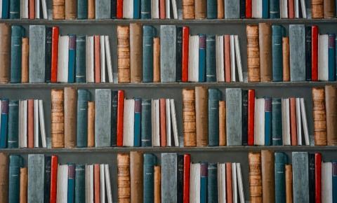 Preconceito literário: toda leitura é válida ou só o que você gosta?