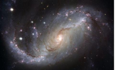 Projeto Galileo busca sinais de vida alienígena no espaço e causa debates