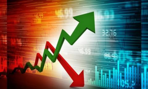 O impasse da economia brasileira