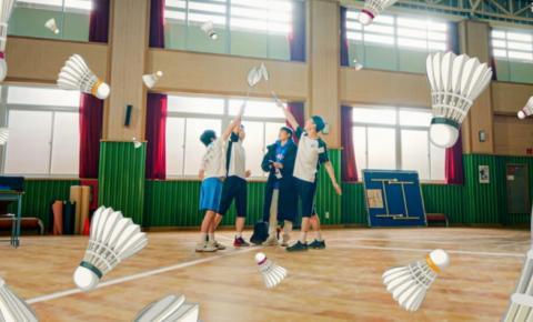 5 doramas sobre esportes para relembrar dos Jogos Olímpicos