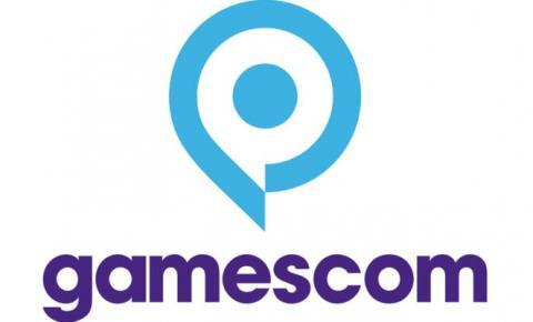 Gamescon 2021   Data do evento foi divulgada e presença da Xbox está confirmada