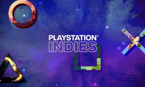 PlayStation Indies: Plataforma dá oportunidade para criadores de jogos independentes