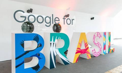 Google traz wi-fi público e outras novidades para o Brasil