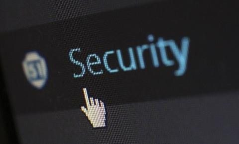 Covid-19 influência em aumento de crimes cibernéticos
