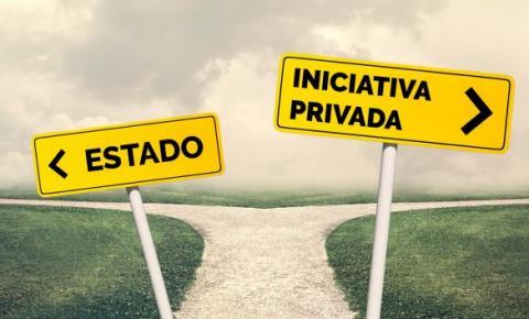 Questões que envolvem empresas públicas são pautas do governo, mas podem causar dúvidas aos cidadãos