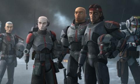 Star Wars se encerra com um grande final e com novidades para o futuro