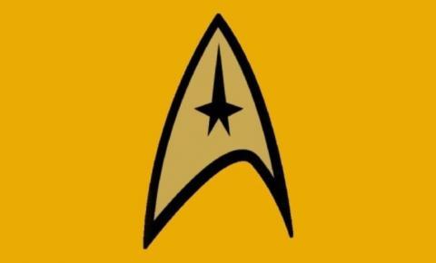 A representatividade feminina, negra e LGBTQ+ em Star Trek
