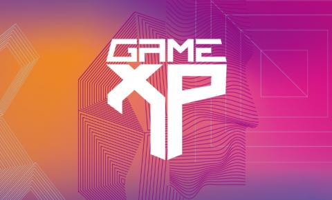 Game XP 2021   Veja o que rolou na primeira edição online