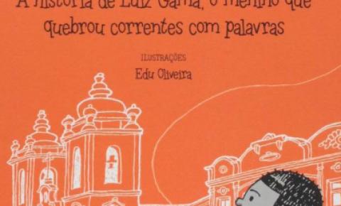 """""""Abecê da liberdade"""": livro é retirado de circulação após críticas"""