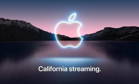 Apple lança iPhone 13 e novas versões de aparelhos em evento internacional