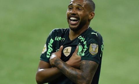 Chapecoense e Palmeiras se enfrentam neste sábado