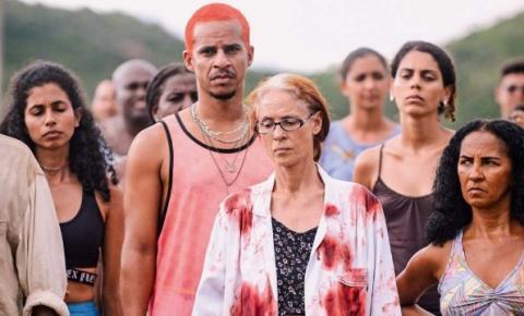 5 filmes brasileiros independentes que estão disponíveis na Netflix