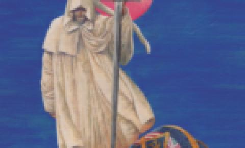Resenha: El Sueñero – O Sentinela dos Sonhos