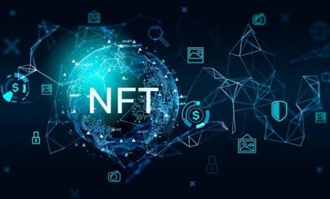 NFTs: o que são e qual seu impacto atual no mundo digital?