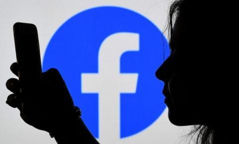 Pane no WhatsApp, Facebok e Instagram trouxe prejuízo para pequenos empreendedores