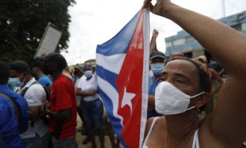 Após 53 anos, governo de Cuba aprova a abertura de 32 empresas privadas