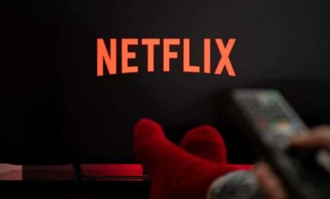 Uma volta ao mundo: conheça as séries estrangeiras da Netflix que você precisa assistir