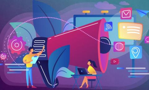 Mobilidade digital: entenda o que é e como tem influenciado no crescimento dos comércios virtuais