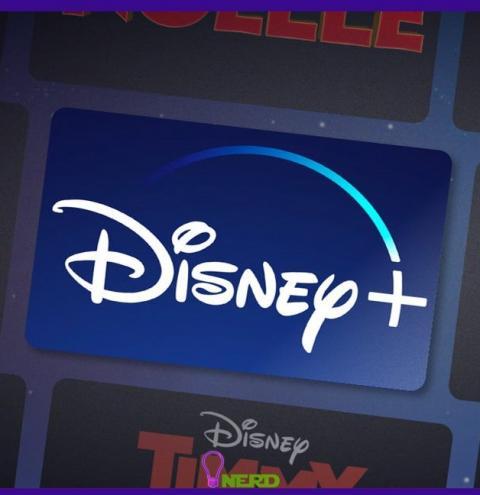 Disney+ exibe aviso nas sinopses de obras clássicas preconceituosas