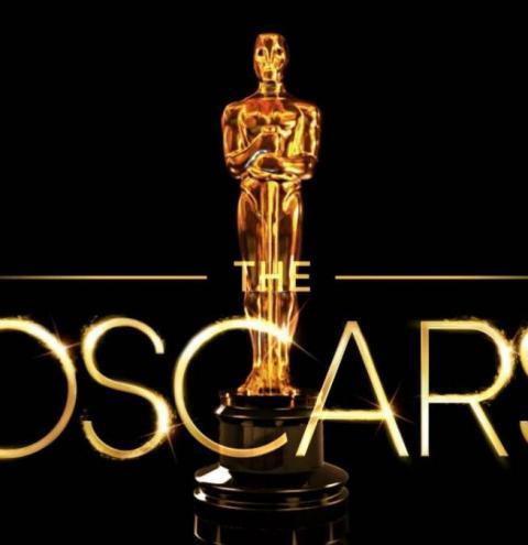 Por que tem animação no Oscar?