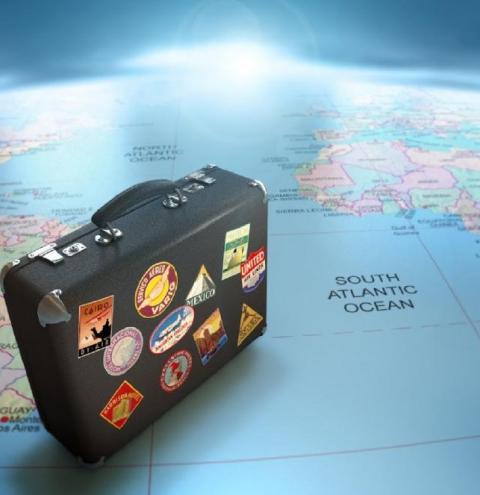 Veja se vale a pena investir em pacote de viagem durante a pandemia