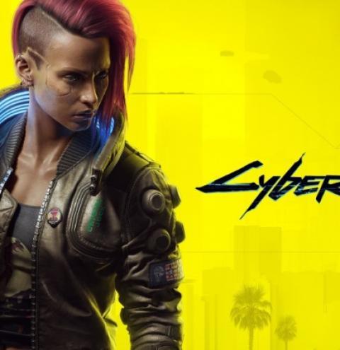 Cyberpunk 2077: O multiverso em torno da obra