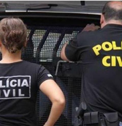 Falta de estrutura policial contribui para crimes estratégicos