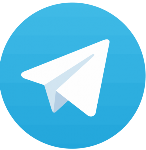 Telegram ultrapassa 500 milhões de usuários