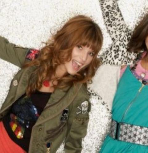 Disney Channel: 13 séries para sentir nostalgia