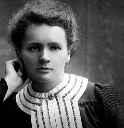 Conheça 10 descobertas e invenções feitas por mulheres