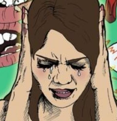 Ódio ao som: isolamento agrava os sintomas da misofonia