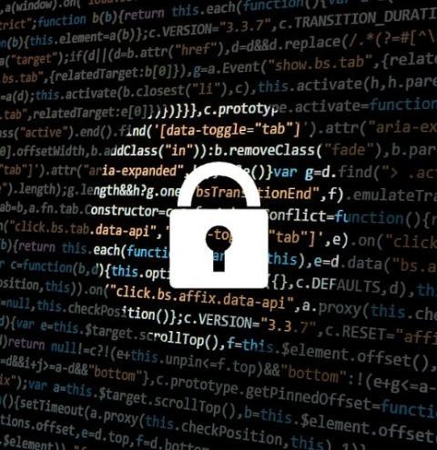 Ataques ransomware aumentam no Brasil em 2021
