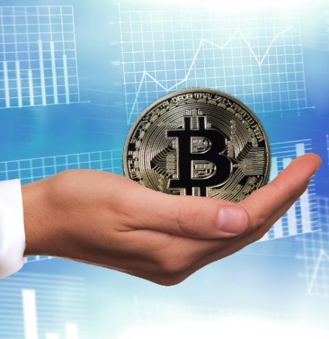 Pirâmides financeiras e criptomoedas: veja o que você precisa saber sobre elas